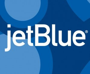 Starting From $44Fly As You May Sale @ JetBlue