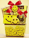 $9.99Smiles Valentine Gift Basket with $10 Gift Card