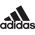 Select Footwear, Apparel, Tracksuits, Fleece & more @ adidas